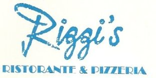 Rizzi&#039;s Pizza and Ristorante